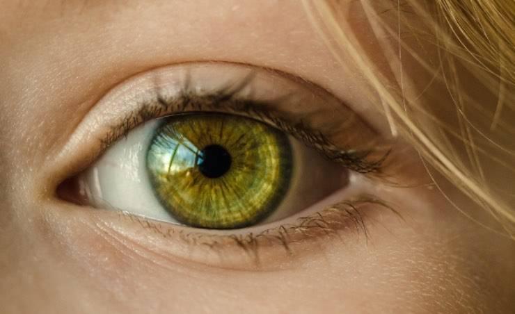 Test personalità, immagini e colori: quale sarà il tuo futuro?