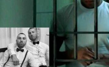 Rebibbia, attacco ai fratelli Bianchi: costretti a isolamento con i pedofili