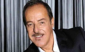 Massimo Lopez, chi è: età, curiosità, vita privata e carriera