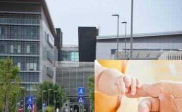 Neonata muore dopo il parto, la mamma era positiva al Covid. I genitori denunciano: