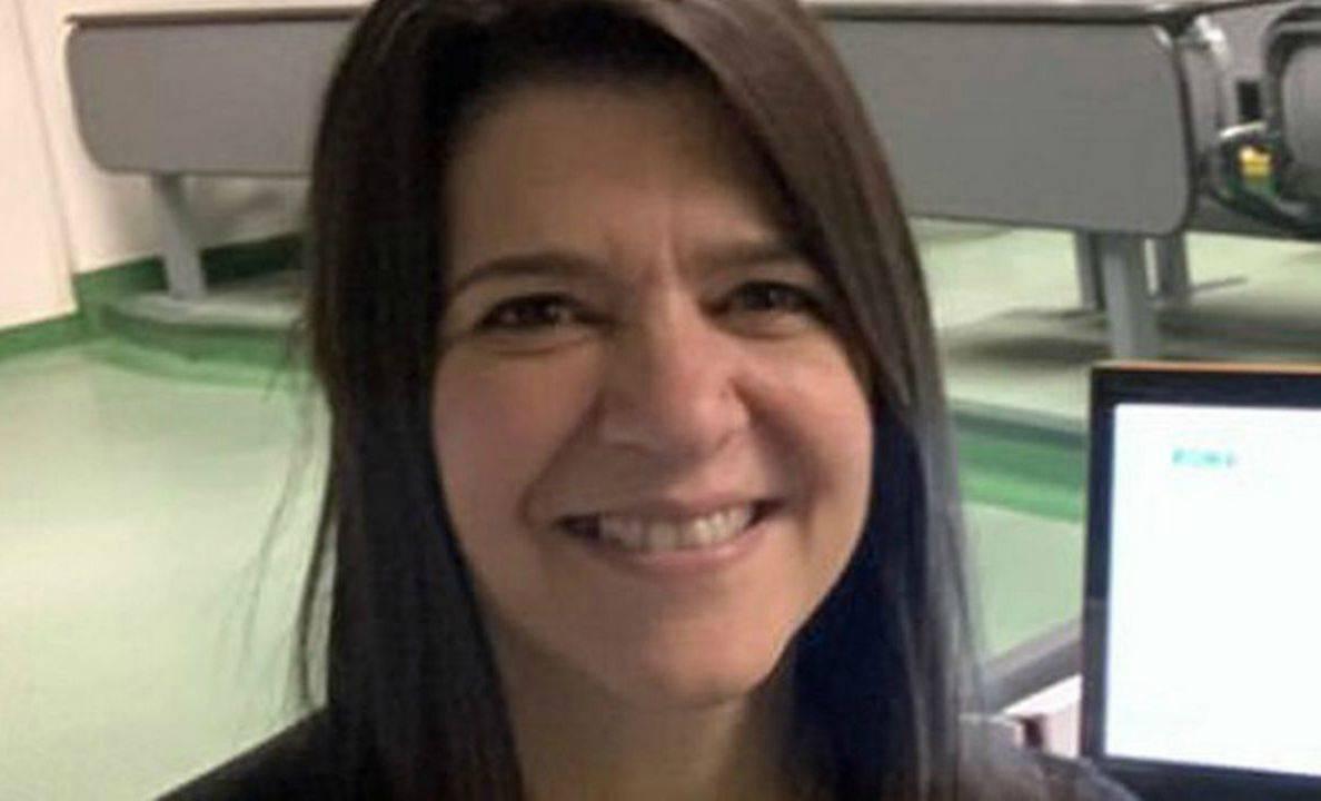 Coronavirus, professoressa agli studenti: muore durante la video-lezione