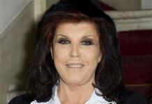 Giuseppe Drommi ex marito Contessa