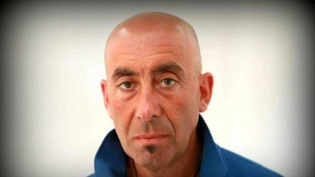 Gioele Mondello: chi è l'ex carabiniere che l'ha trovato?