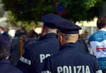 Novara, la polizia ricompra la bici rubata ad un ragazzo disabile