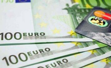 Reddito di cittadinanza, record di richieste in Sardegna