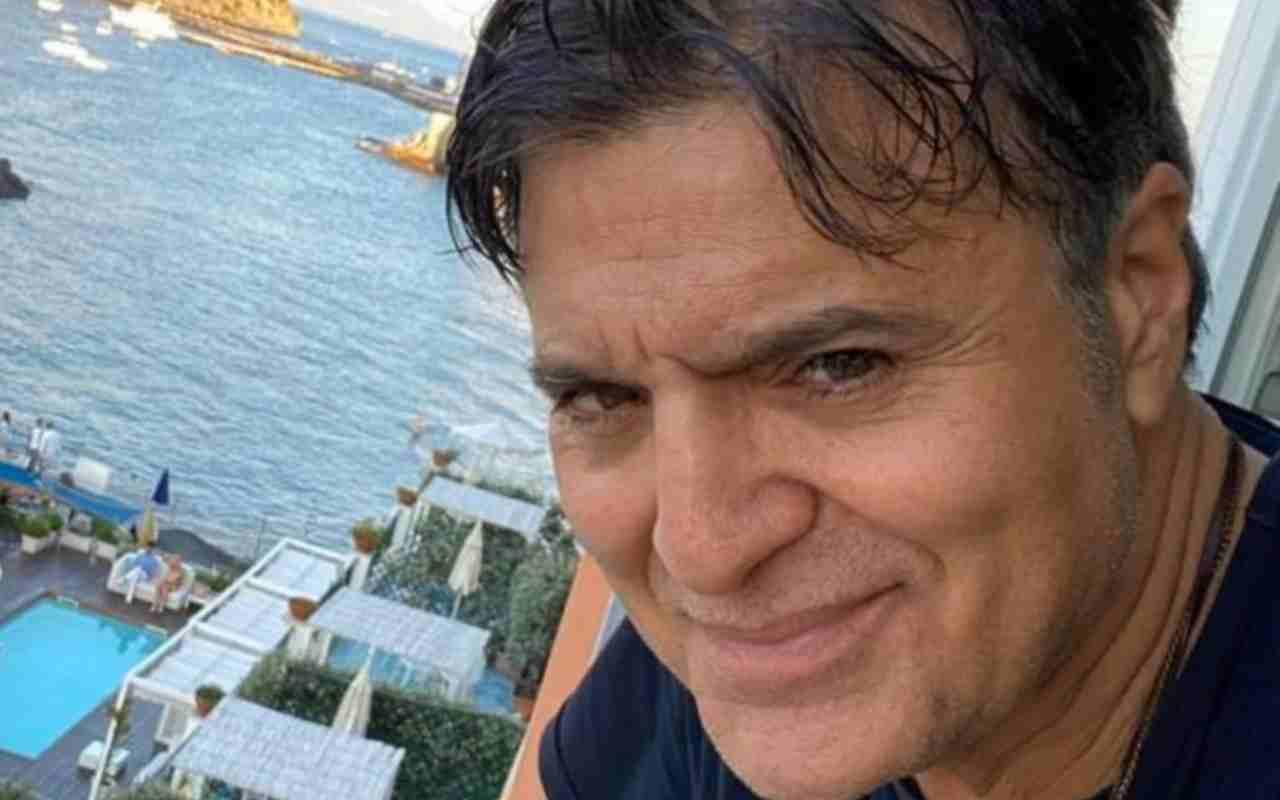 Agostino Penna, dopo la De Filippi una star internazionale punta su ...