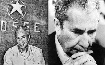 Aldo Moro come John F Kennedy, cosa hanno in comune i due omicidi?