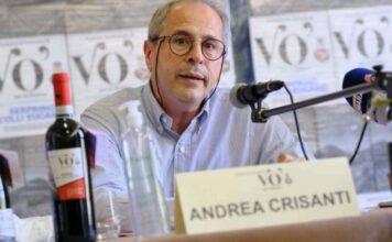 Andrea Crisanti, chi è il virologo di Padova: età, figli, vita privata e carriera