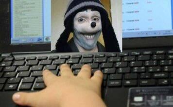 """Bambino suicida a Napoli, l'esperto: """"Il web può davvero uccidere"""""""