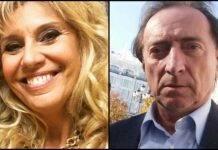 Amedeo Goria si difende dopo le accuse della Ruta: le smentite