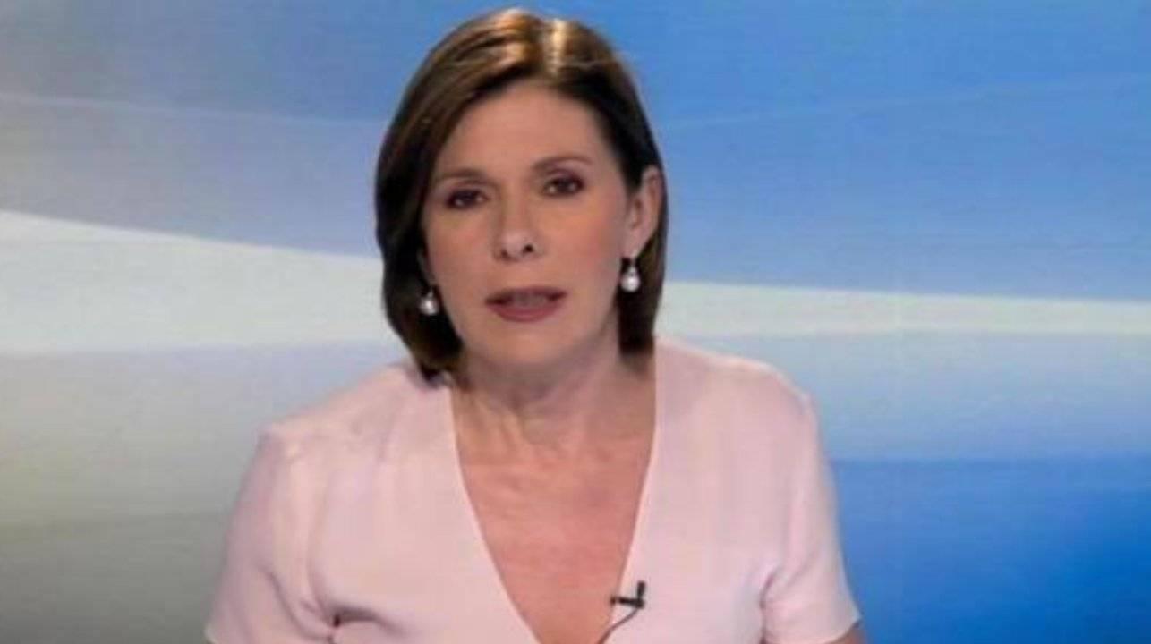 Bianca Berlnguer