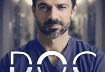 Doc-nelle tue mani grave lutto