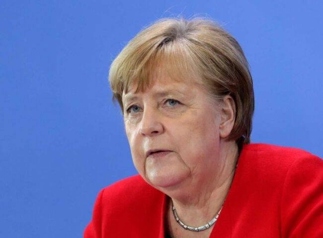 Germania verso il lockdown di novembre: l'Italia copierà Merkel?