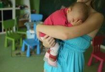 Congedo figli in quarantena: a chi spetta l'indennità del 50% della retribuzione