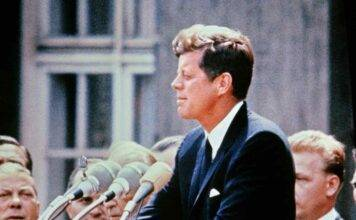 La Maledizione dei Kennedy, tra verità e legenda la storia della famiglia