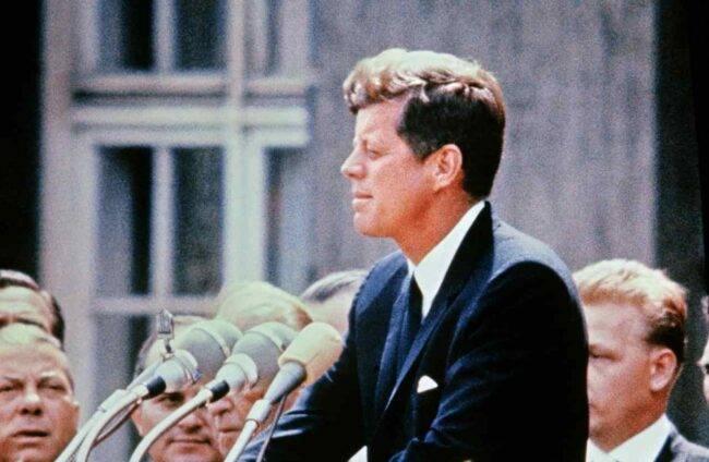La Maledizione dei Kennedy, tra verità e legenda