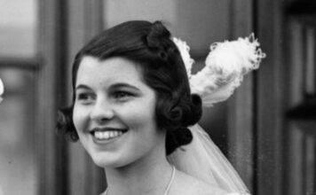 Rosemary Kennedy tragedia segreta: dall'errore fatale alla lobotomia