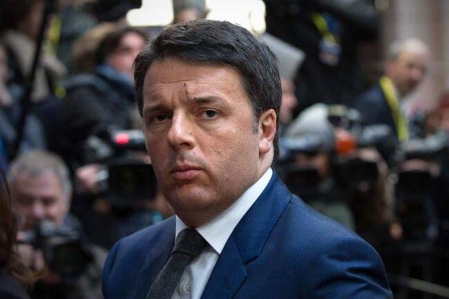 Genitori di Matteo Renzi, chi sono? I processi e le condanne sul loro conto