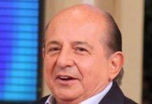Gaincarlo Magalli