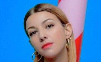 """Ginevra Lamborghini, sorella di Elettra al GF Vip: """"Non si parlano"""", l'aneddoto di Malgioglio"""