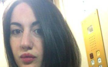 Jessica Morlacchi: chi è, età, carriera, figli, chi è il fidanzato, Instagram, vita privata