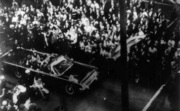 Morte John Fitzgerald Kennedy, vecchi sospetti e nuovi dubbi: un mistero mai risolto