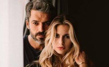 """Luca Argentero e Cristina Marino pronti a denunciare: """"Siamo indignati e schifati"""""""