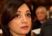 Marisa Grasso