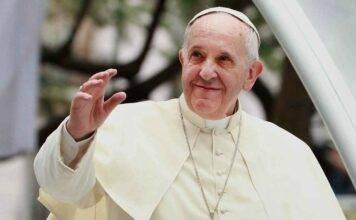 """""""Ma quale svolta! Il Papa non ha detto sì alle unioni gay, traduttori di parte"""""""