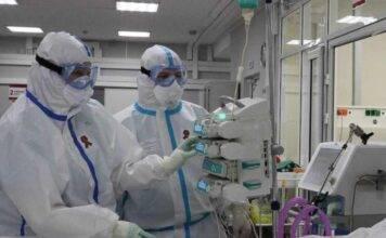 Coronavirus, la scoperta che ci salva: alcuni anticorpi lo possono distruggere