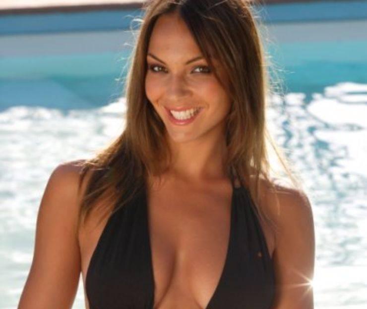Sarah Nile