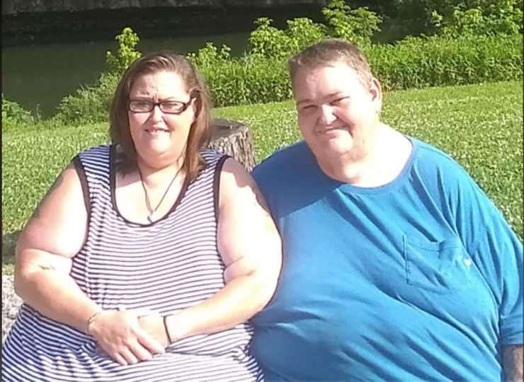 Vite al limite Rena e Lee, 600kg in 2: oggi cambiati dall'amore
