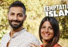 Temptation Speranza e Alberto, lacrime: la fidanzata è devastata