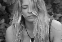 Myriam Catania, nausea prima delle lacrime: un evento mai accaduto