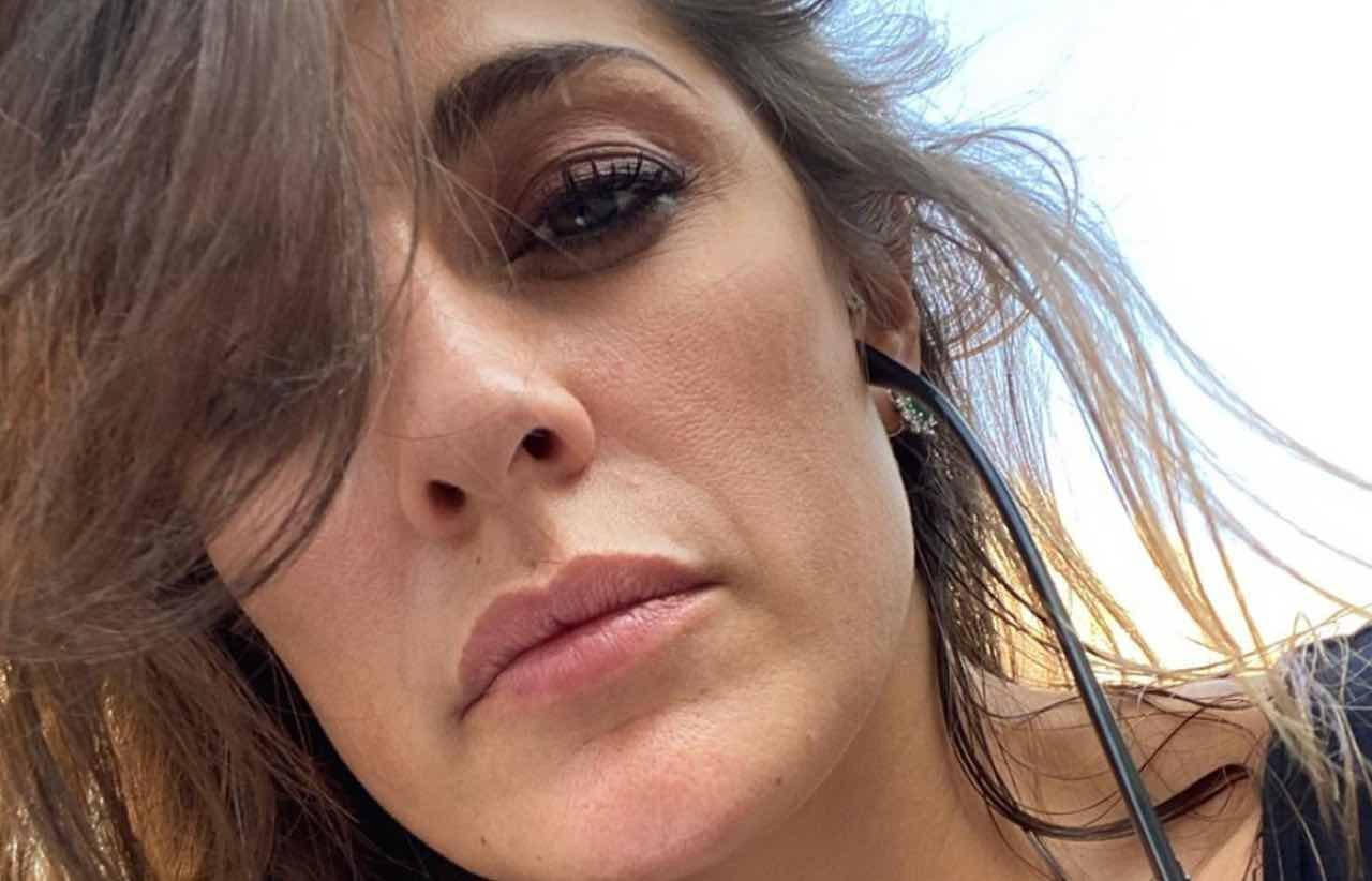 "Elisa Isoardi si confessa su Todaro: ""C'è limpida complicità"""