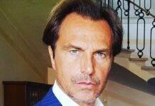 Antonio Zequila duro scontro nella Casa: torna all'attacco