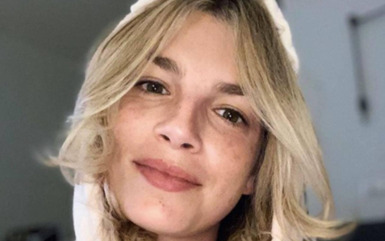 """Emma Marrone """"scaccio i cattivi pensieri"""": arriva la promessa"""
