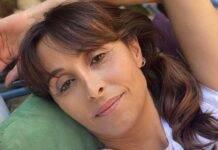 """Benedetta Parodi racconta il dramma: """"abbiamo fatto un incidente"""""""