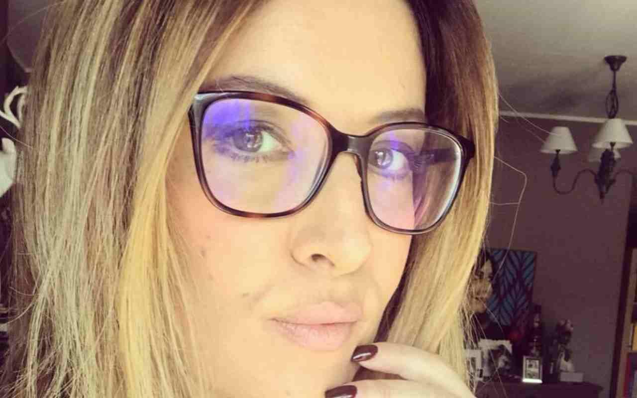 Chiara Ferragni e la proposta a Ferrero: Leone nuovo testimonial delle barrette Kinder