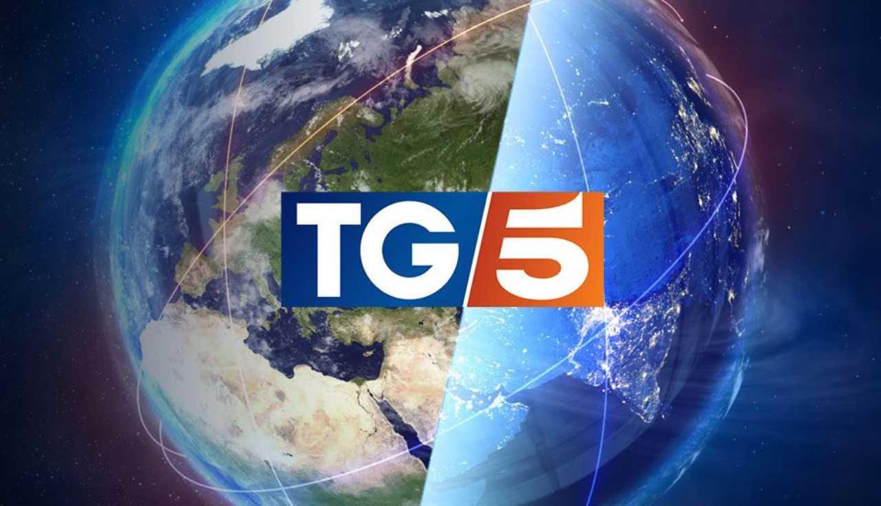TG 5 GF VIP
