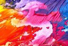 Test personalità, il colore che vedi rivelerà il tuo vero carattere