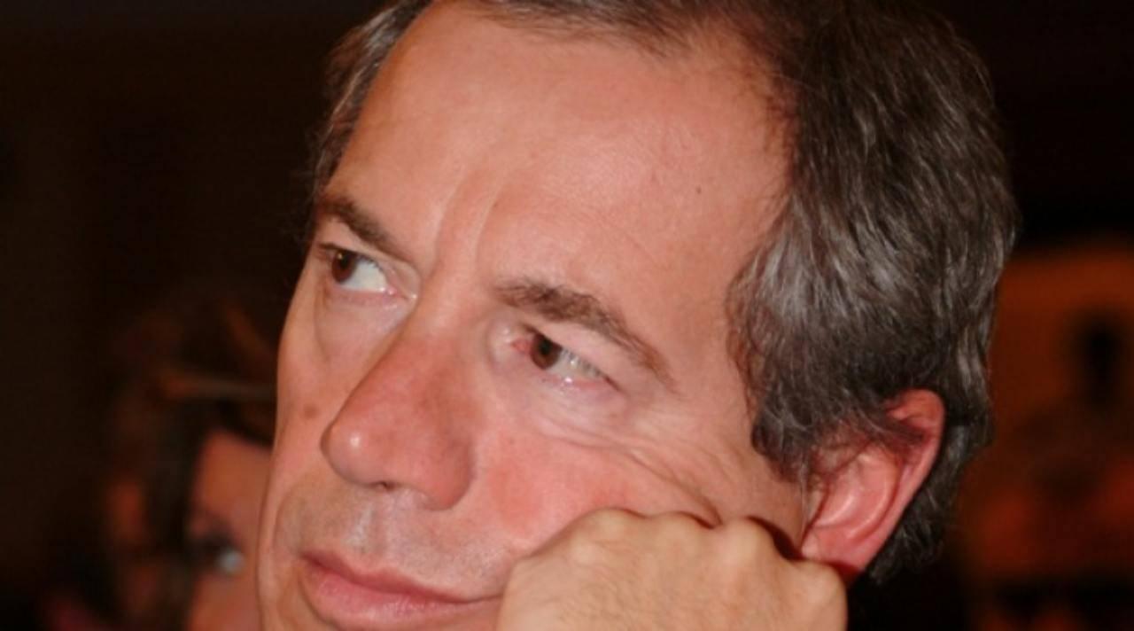 Gloria Piermarini, Chiara e Olivia: chi sono moglie e figlie di Guido Bertolaso?