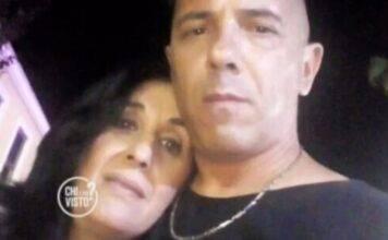 Lucia Caiazza, vittima del lockdown: picchiata a morte dal compagno
