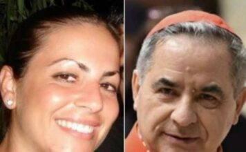 """Scandalo in Vaticano    si fa chiamare """"Professore"""" ma droga e fa prostituire 17enne ricattata coi video hard"""
