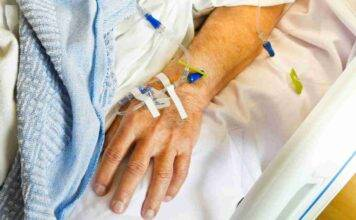 Dal sonno alla morte: infermiere uccide lo zio malato terminale