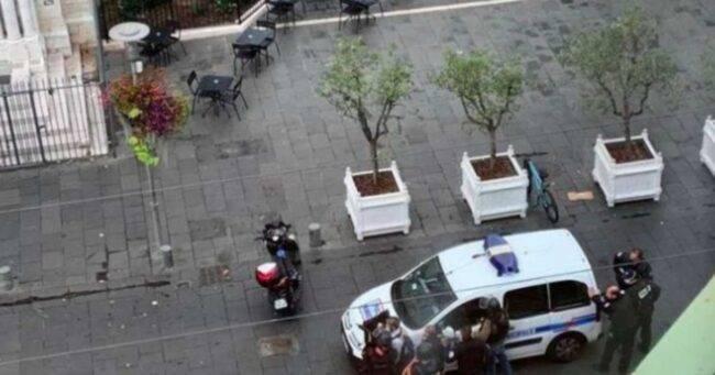 Attentato di Nizza: il killer era arrivato in Europa sbarcando a Lampedusa