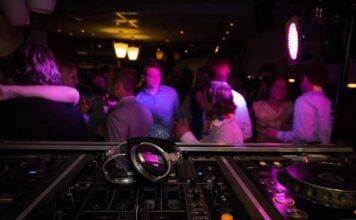 Decreto ristori: 400% per le discoteche, 200% ai catering per eventi