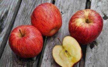 10 cibi velenosi che mangiamo ogni giorno ingenuamente