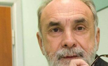 Giuseppe Remuzzi chi è il medico dell'Istituto Mario Negri? età e carriera