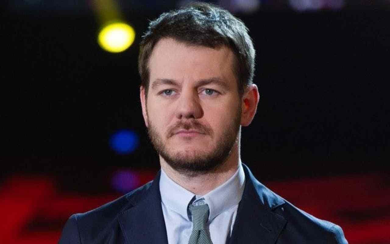 Coronavirus, Alessandro Cattelan è positivo: chi condurrà X Factor?